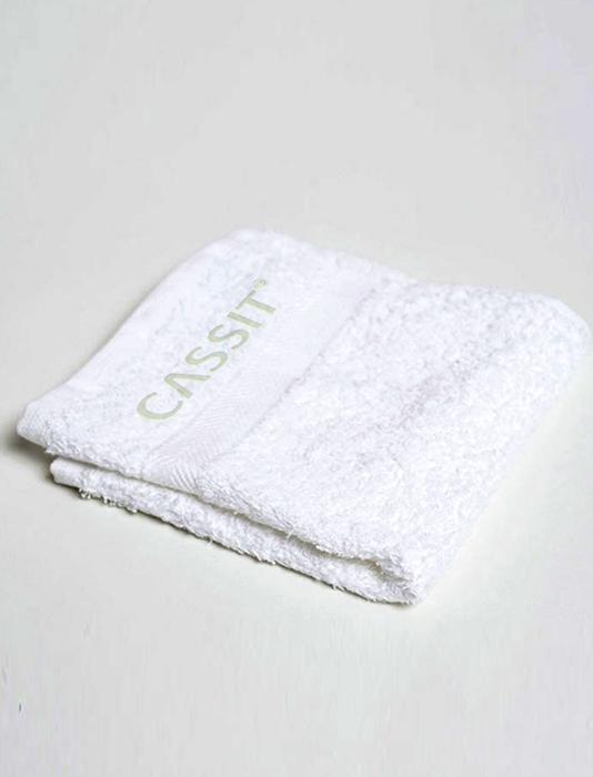 cassit towel