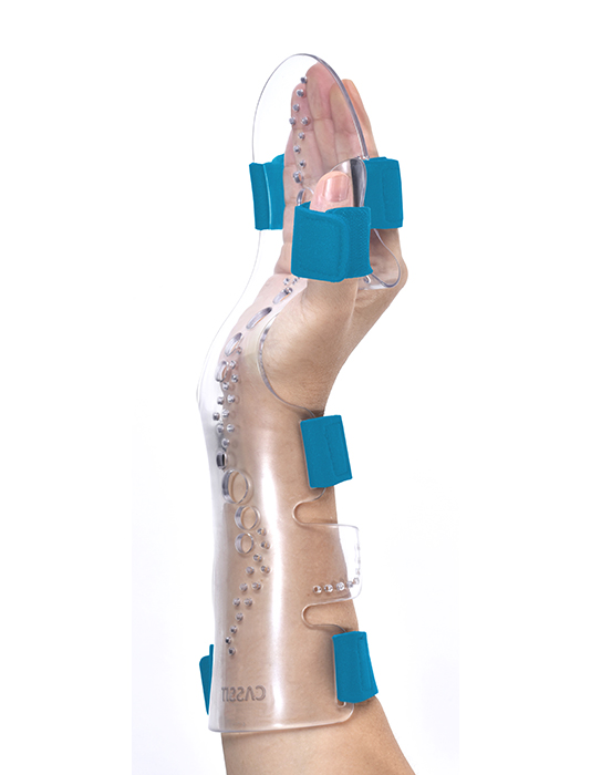 rest splint blue copy