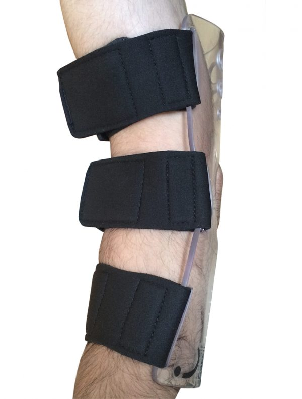 1-elbow-immobilizer