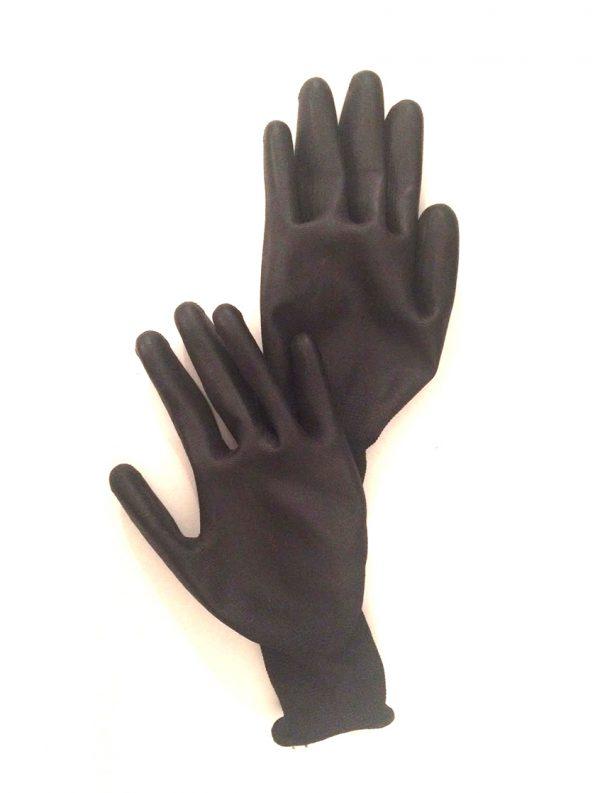 1-gloves