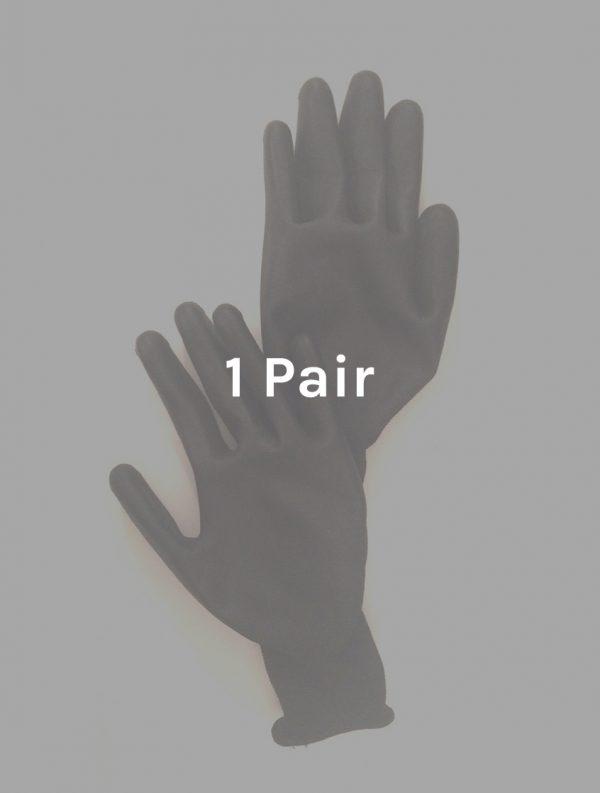 1-gloves-cassithover