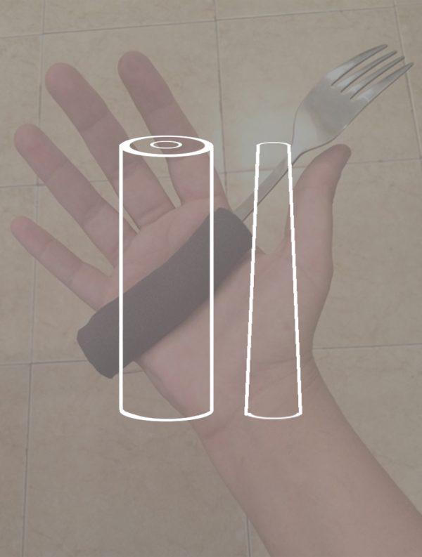1-fork-holder-cassithover
