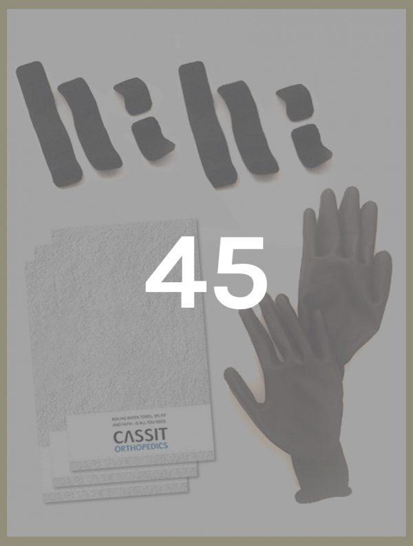 1accessories-cassithover-45