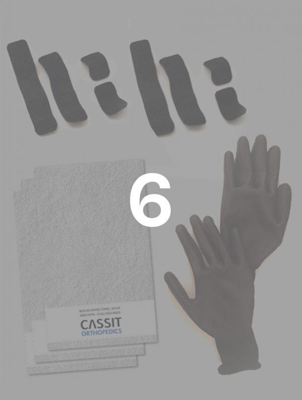 1accessories-cassithover-6
