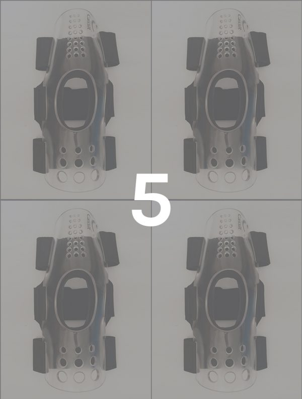 1elbow-immobilizer-cassithover-5