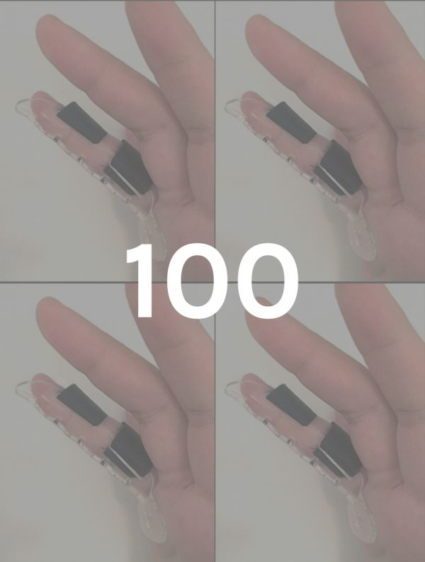 1fingers-cassithover-100