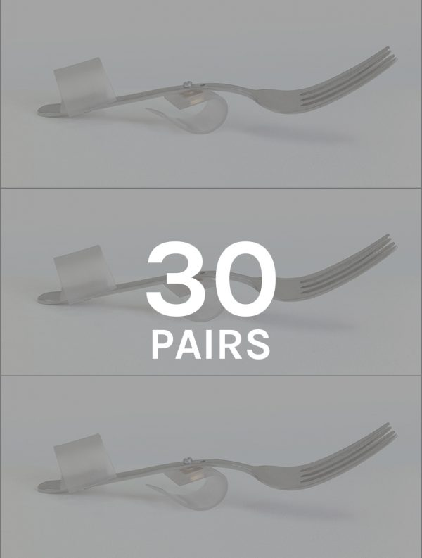 1fork-rings-cassithover-30