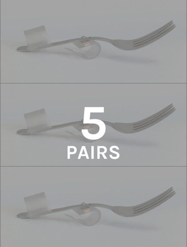 1fork-rings-cassithover-5
