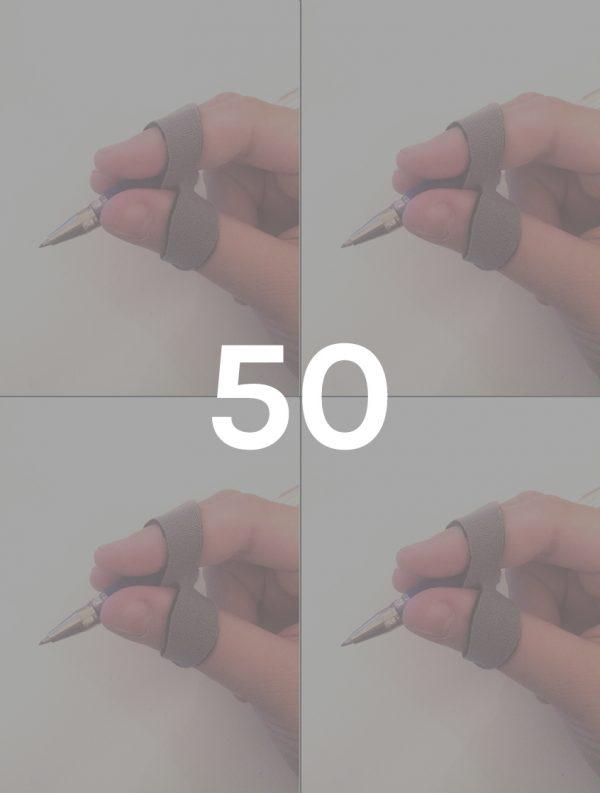 1loop-cassithover-50