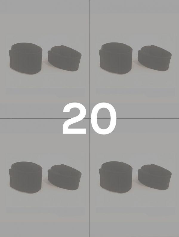 1peripheral-cassithover-20