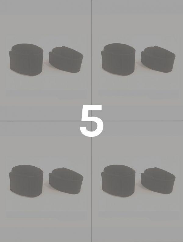 1peripheral-cassithover-5