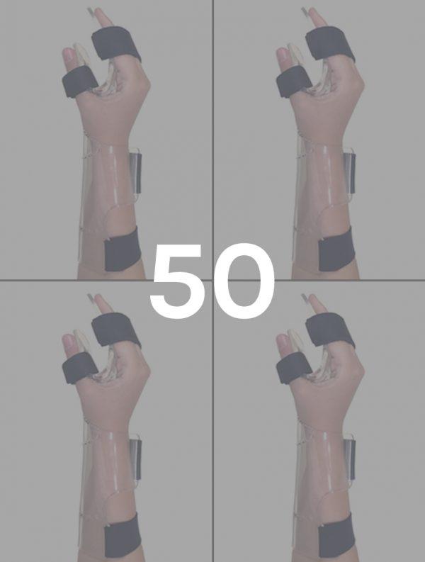 1rest-cassithover-50