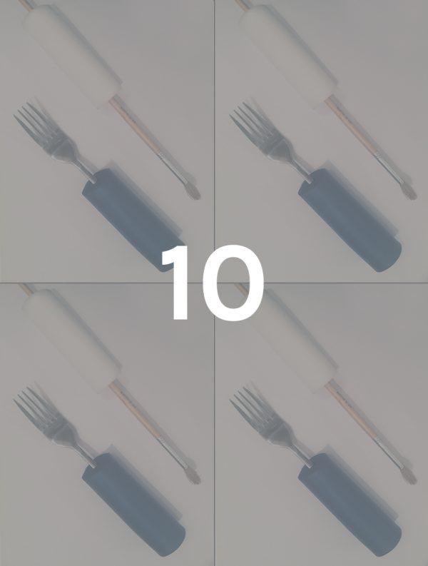 1sponge-cassithover-10