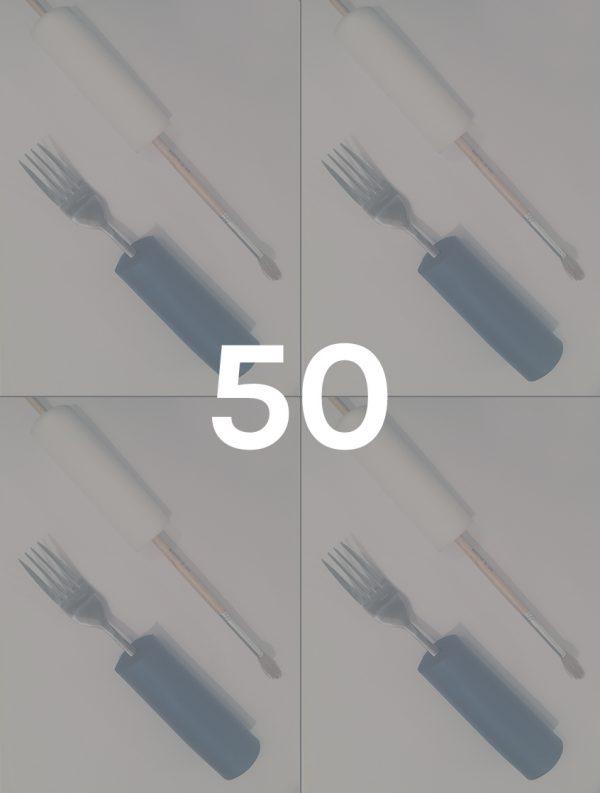 1sponge-cassithover-50