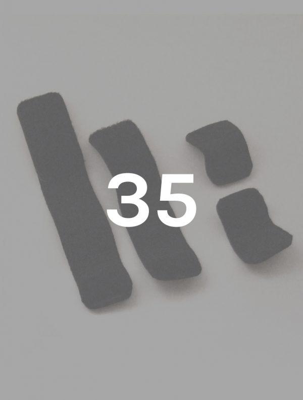 1strips-cassithover-35