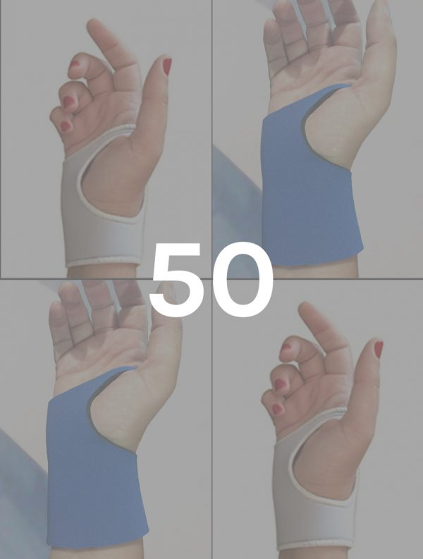 1wrist-gloves-cassithover-50